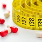 Skald First Fat Burner Weight Loss Pills Review